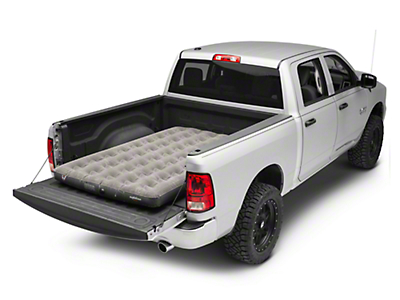 Rightline Gear Truck Bed Air Mattress (02-19 RAM 1500)