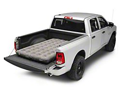 Rightline Gear Truck Bed Air Mattress (02-19 RAM 1500)