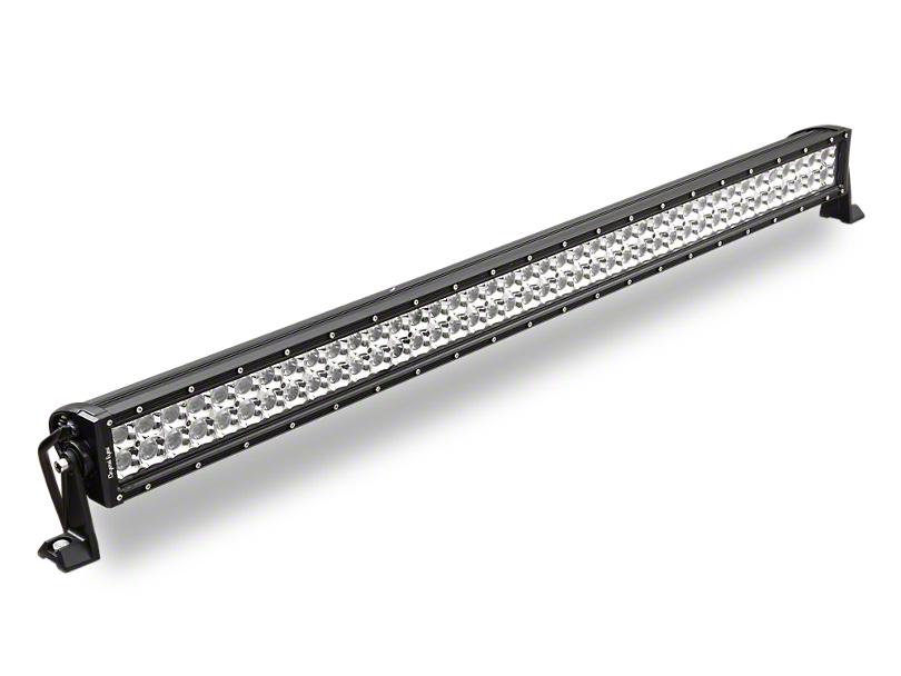Alteon 41 in. 11 Series LED Light Bar - 30 Degree Flood Beam