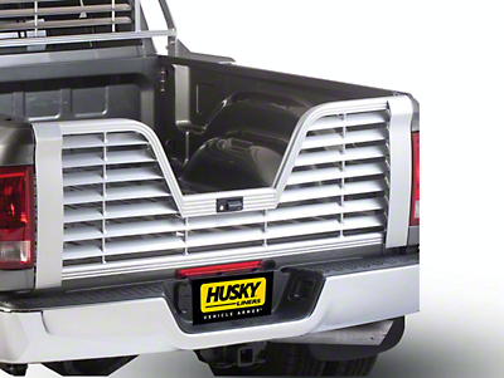 Husky 5th Wheel Tailgate (09-18 RAM 1500)