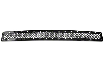 Royalty Core Lower Bumper Grille Insert - Black (13-18 RAM 1500, Excluding Rebel)