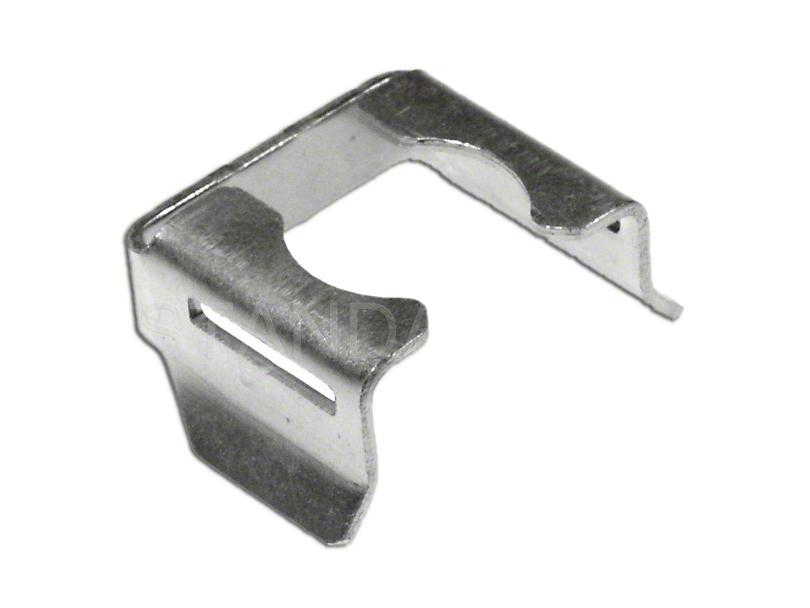 Fuel Injector Clip (09-11 3.7L RAM 1500)