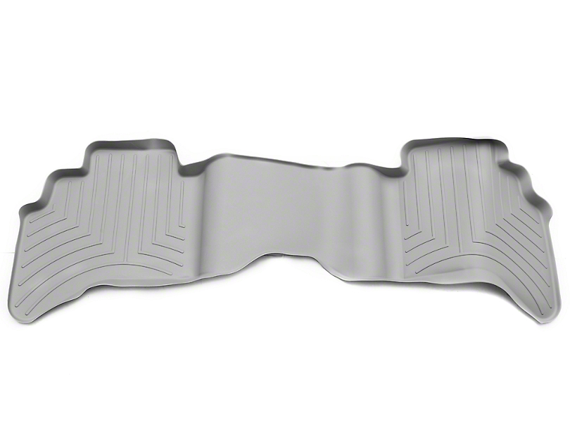 digital tan floor mats mat row fit molded floorliner digitalfit ford weathertech explorer liners