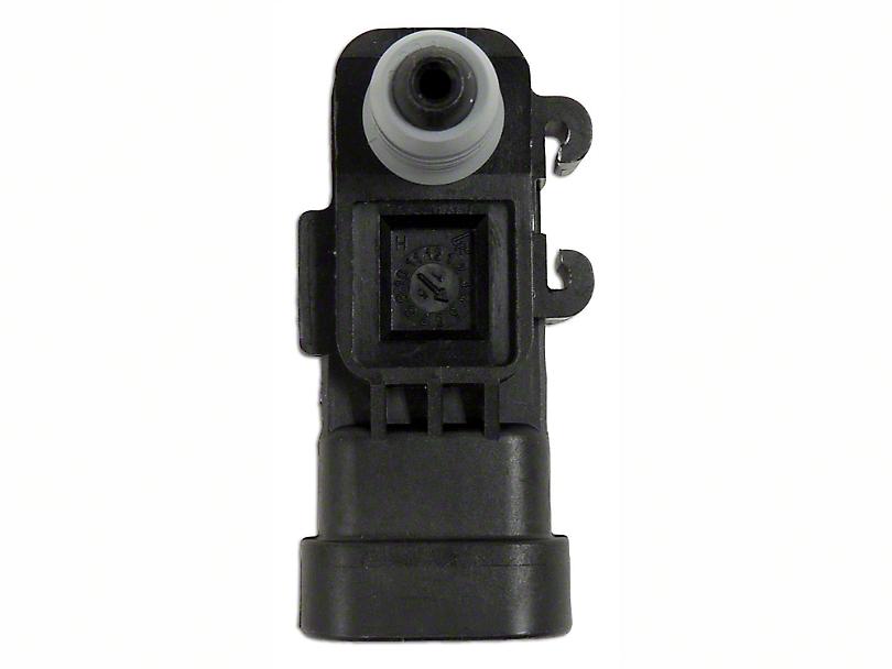 Fuel Vapor Sensor (11-18 RAM 1500, Excluding Eco-Diesel)