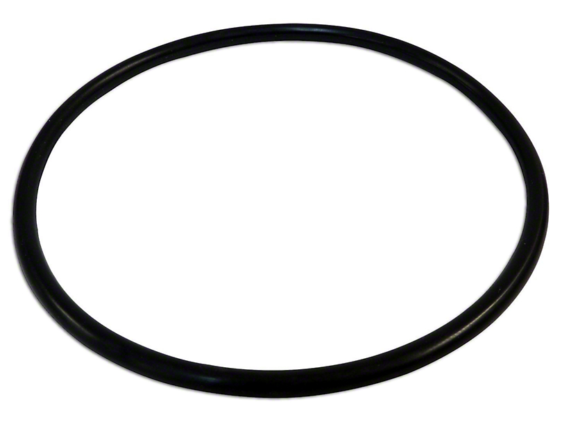 Omix-ADA Fuel Module O-Ring (04-18 RAM 1500)