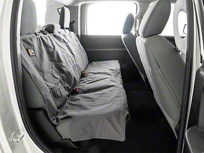 Stupendous 2009 2018 Ram 1500 Seat Covers Americantrucks Machost Co Dining Chair Design Ideas Machostcouk