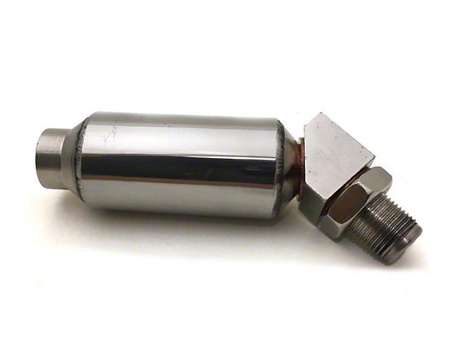 Prosport Mini Cat 02 Sensor CEL Fix - 45 Degree (02-19 RAM 1500)
