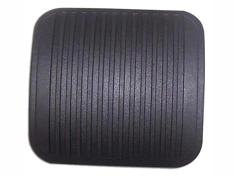 Clutch or Brake Pedal Pad (02-08 RAM 1500)