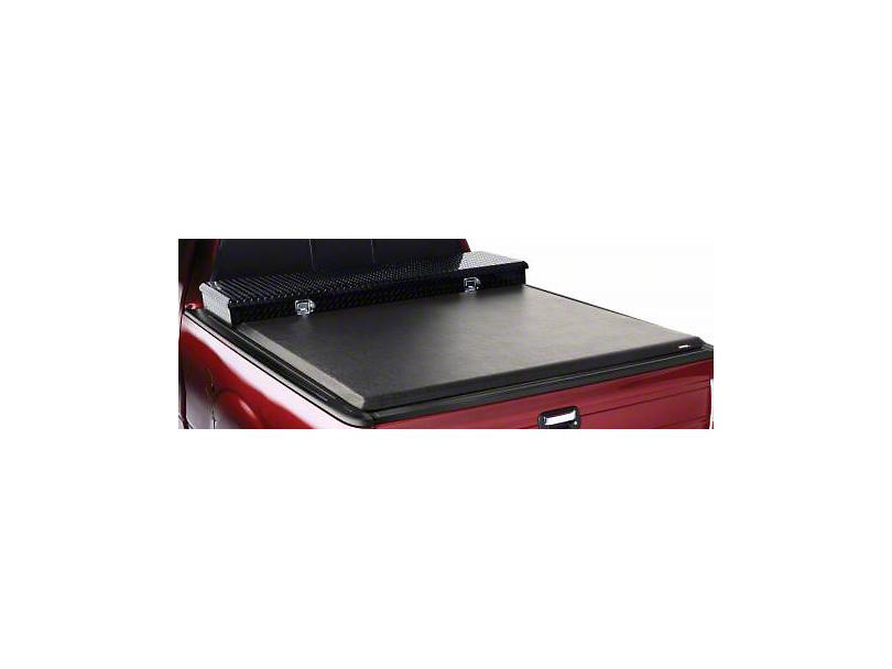 Extang Express Roll-Up Toolbox Tonneau Cover (02-08 RAM 1500)