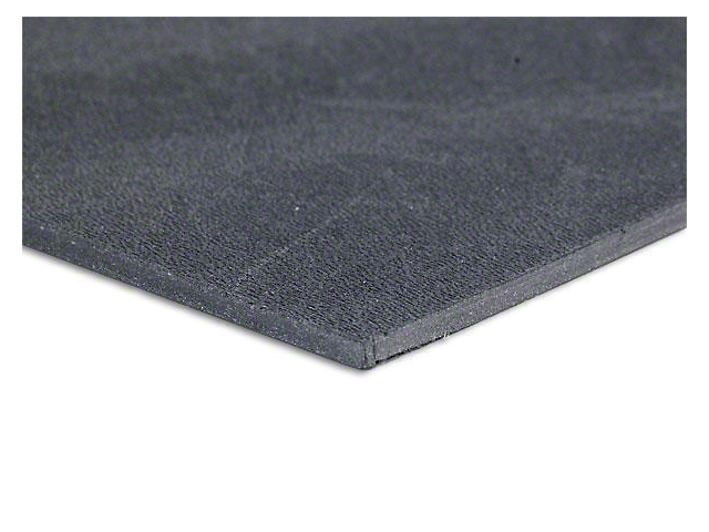 Boom Mat Heavy Duty Vibration Dampening Material (02-19 RAM 1500)