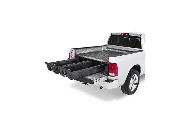 reference ideas truck storage bed pictures