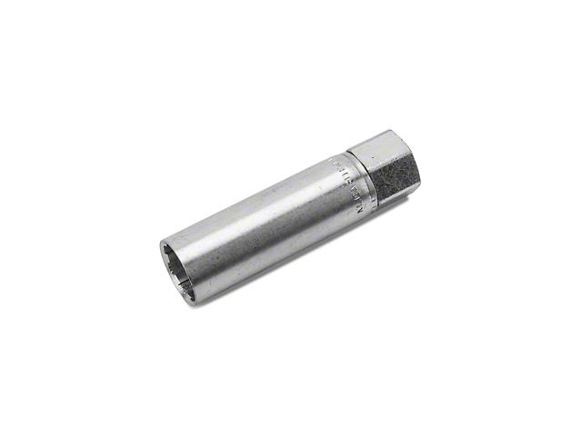 McGard Spline Drive Installation Tool (12-18 RAM 1500)