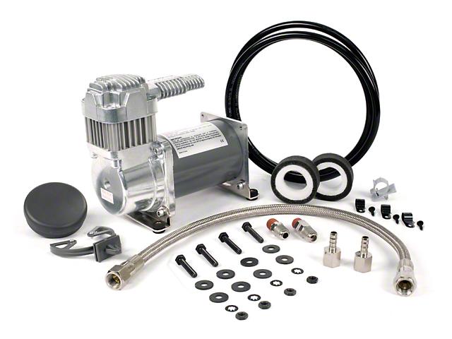 Viair 250C IG Series Air Compressor Kit - 150 PSI / 0.88 CFM
