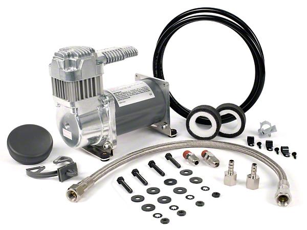 Viair 250C IG Series Air Compressor Kit - 150 PSI / 1.00 CFM