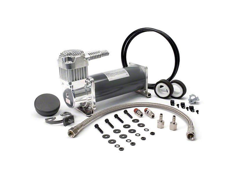 Viair 450C IG Series Air Compressor - 150 PSI / 1.80 CFM
