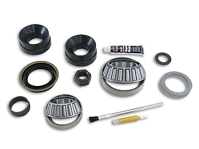 USA Standard Front 9.25 in. Differential Master Overhaul Kit (06-13 RAM 1500)