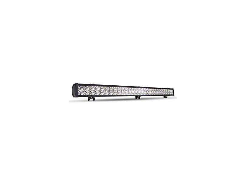 Oracle 40 in. Off-Road Series Dynamic LED Light Bar