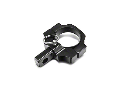 Oracle 2 in. Whip Bar Folding Mount Clamp (02-19 RAM 1500)
