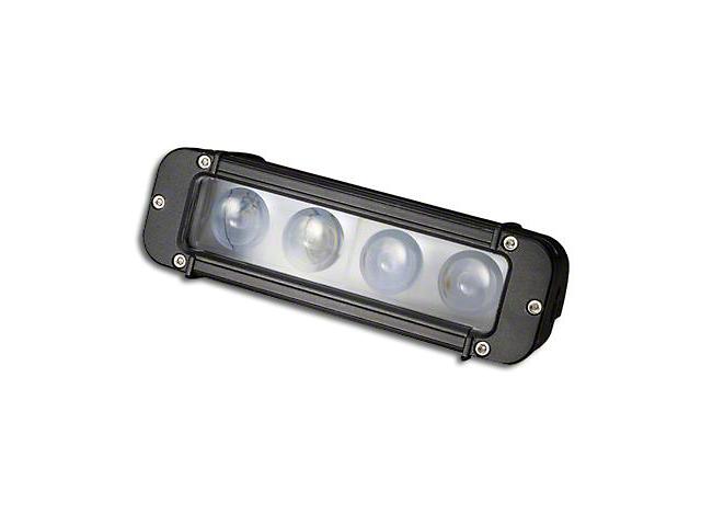 Oracle 8 in. Off-Road Series Sleek LED Light Bar