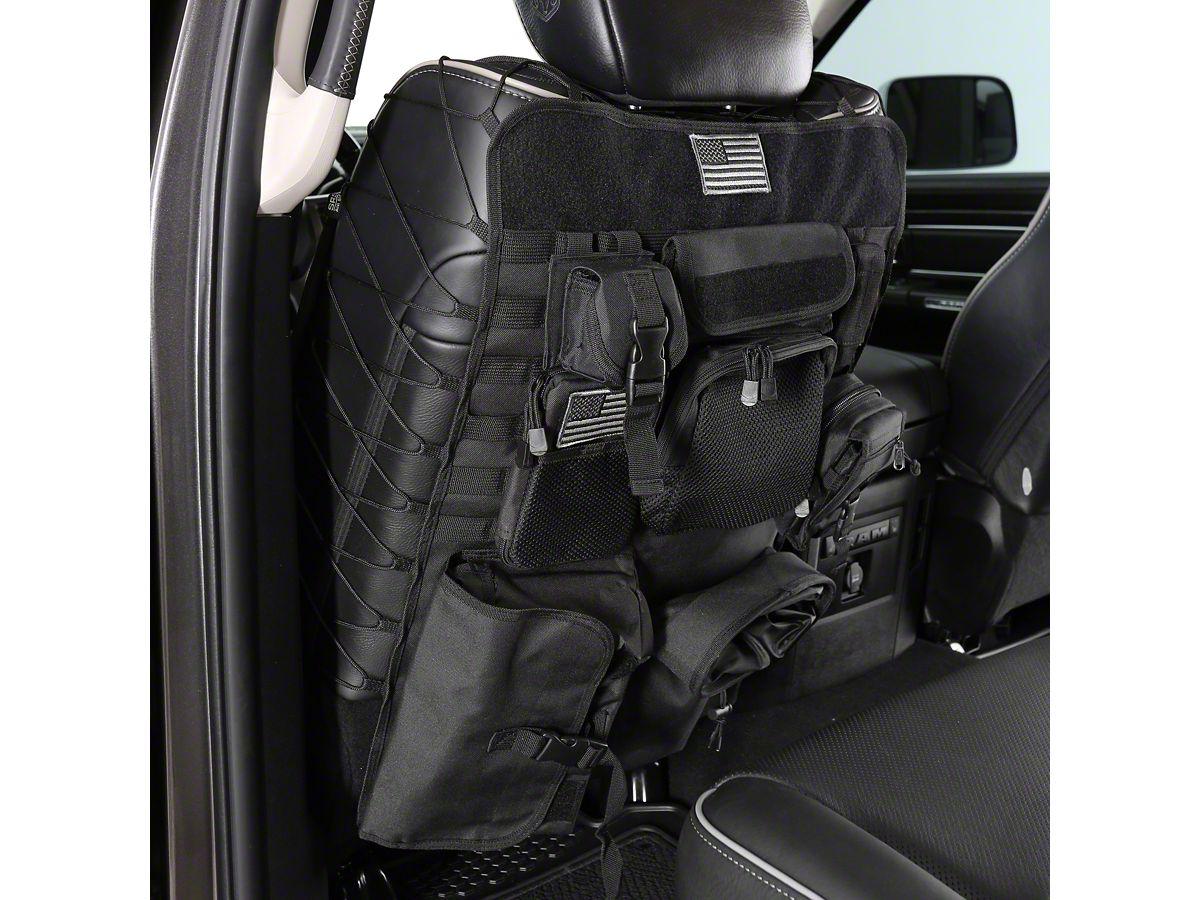 Stupendous Smittybilt G E A R Front Seat Covers Black Universal Fitment Machost Co Dining Chair Design Ideas Machostcouk