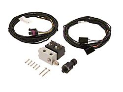 ARB LINX Air Pressure Control Kit (Universal; Some Adaptation May Be Required)