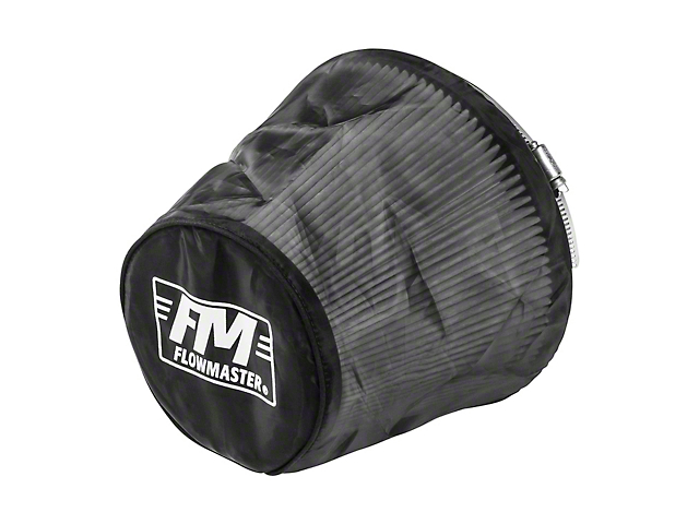 Flowmaster Delta Force Pre-Filter Air Filter Wrap
