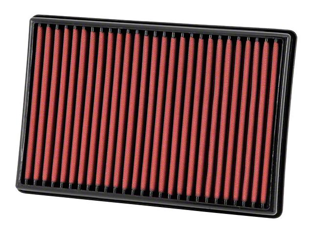 AEM DryFlow Replacement Air Filter (02-19 RAM 1500)