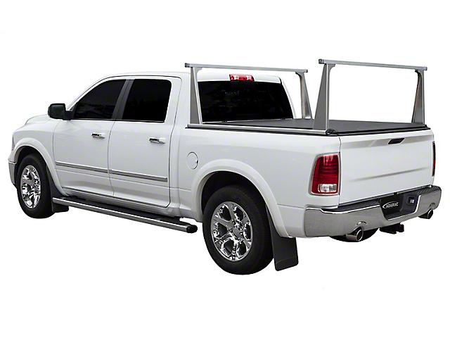 Access ADARAC Aluminum Pro Series Bed Rack (09-18 RAM 1500 w/ 8 ft. Box)