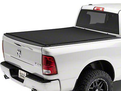 Dodge Ram 1500 Bed Covers & Tonneau Covers | AmericanTrucks