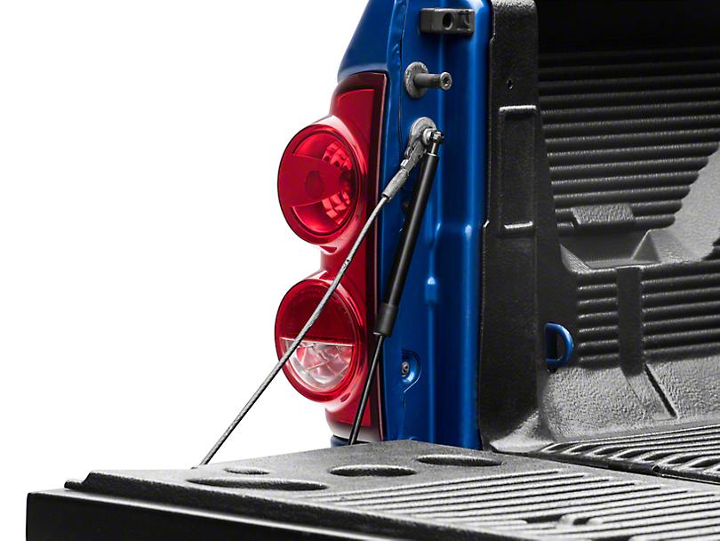 Takton Tailgate Assist (02-08 RAM 1500)