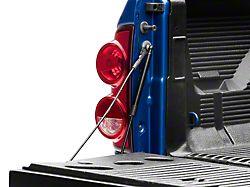 Barricade Tailgate Assist (02-08 RAM 1500)