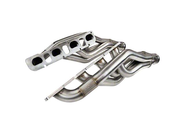 Kooks 1-3/4-Inch Long Tube Headers (09-18 5.7L RAM 1500)