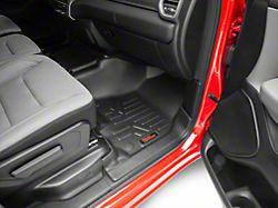 Dodge Ram 1500 Audio & Electronics | AmericanTrucks