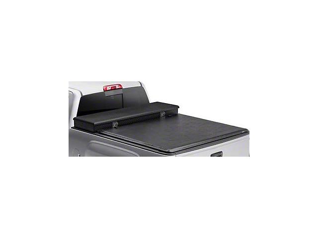 Extang Express Toolbox Tonneau Cover (19-20 RAM 1500 w/o RAM Box & Multifunction Tailgate)
