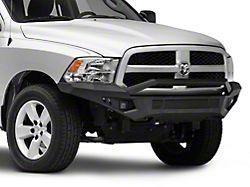 Barricade Overrider Hoop for HD Off-Road Front Bumper (13-18 RAM 1500, Excluding Rebel)