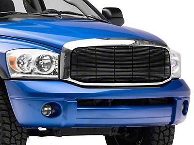 Dodge Ram 1500 Grilles | AmericanTrucks