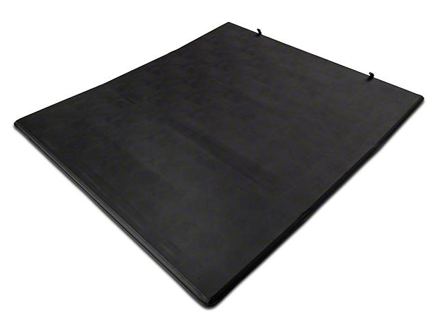 Proven Ground Soft Tri-Fold Tonneau Cover (02-08 RAM 1500 w/ 6.4-Foot Box)
