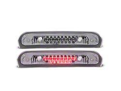 Raxiom LED Third Brake Light; Smoked (02-08 RAM 1500)