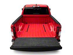 BedRug Tailgate Mat (19-21 RAM 1500)
