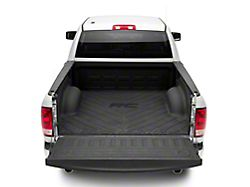 Rough Country Bed Mat with RC Logos (02-18 RAM 1500 w/ 5.7-Foot Box)
