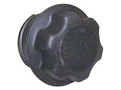 Oil Filler Cap (02-05 4.7L RAM 1500; 02-06 3.7L RAM 1500)