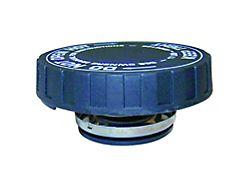 Coolant Bottle Cap (11-21 3.6L, 5.7L HEMI)