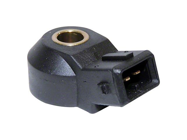 Knock Sensor (08-21 V8 HEMI)