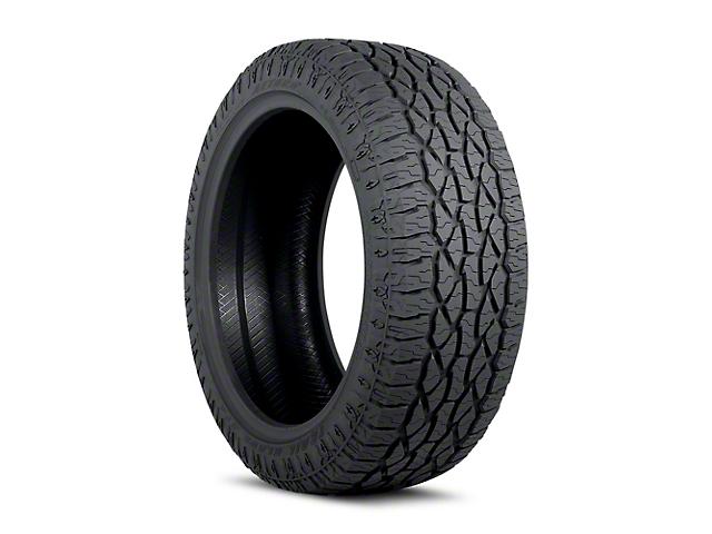 Atturo Trail Blade ATS Tire