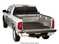 Access Bed Mat (19-22 Silverado 1500)