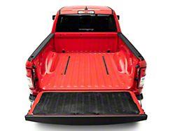 Tailgate Mat (19-21 RAM 1500)