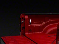 Infotainment Cargo Bed LED Lighting Kit (2018 RAM 1500)