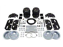 Air Lift LoadLifter 5000 Air Spring Kit (02-08 4WD RAM 1500)