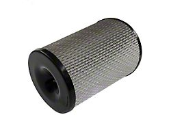 S&B Cold Air Intake Replacement Dry Extendable Air Filter (19-21 5.7L RAM 1500)