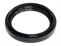 Transfer Case Output Shaft Seal; with MP2010 Transfer Case; Rear (11-18 RAM 1500)